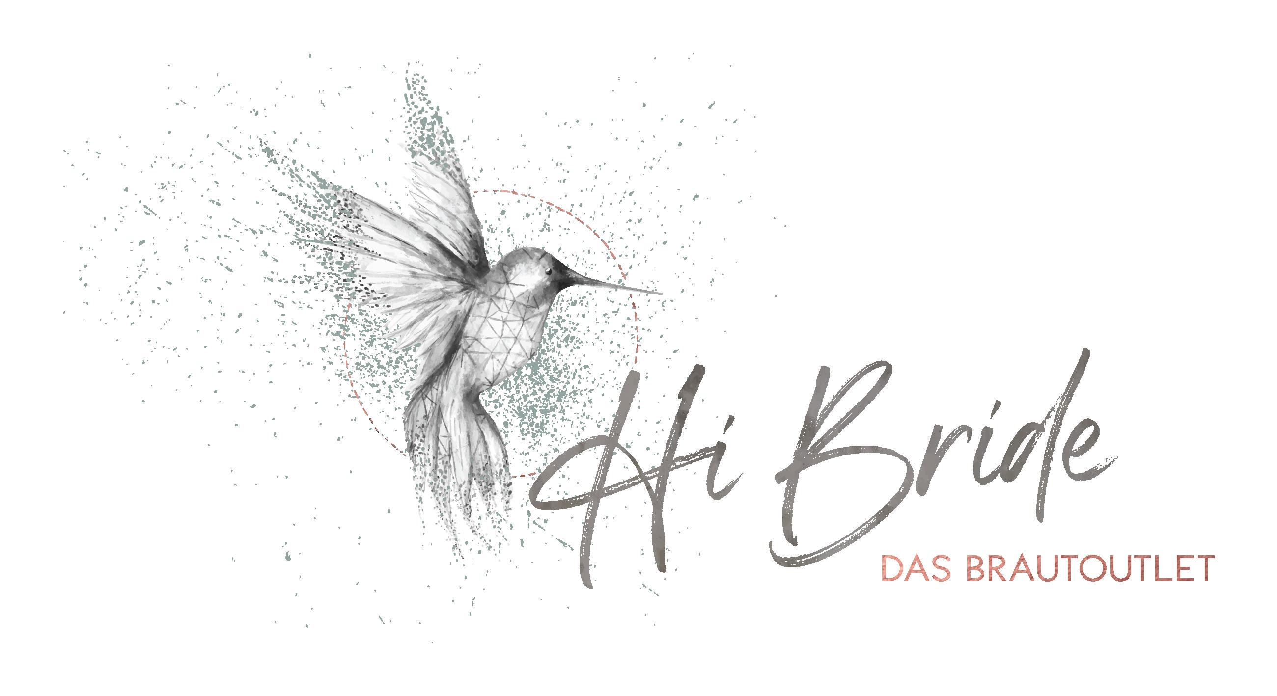 Hi Bride - das Brautoutlet